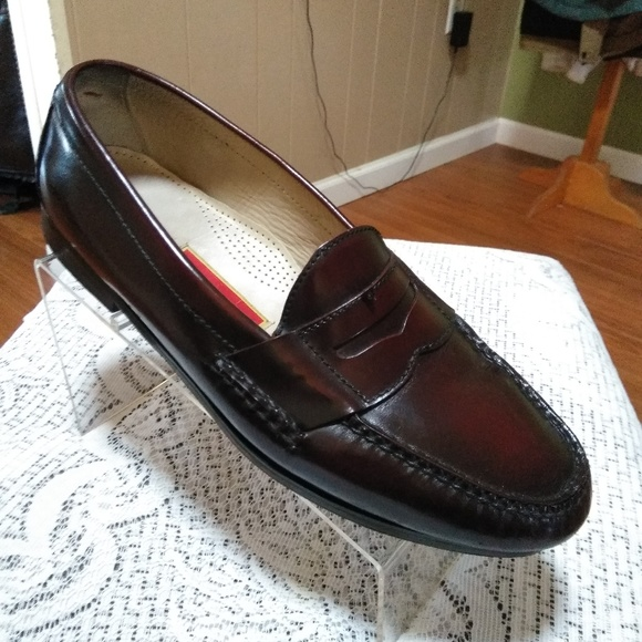 Cole Haan Shoes | Cole Haan Penny